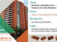 ENEFICIOS Y BONDADES DE LOS PRODUCTOS DE ARCILLA ALFADOMUS
