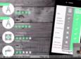 Plataforma Brixcer, una herramienta para constructores